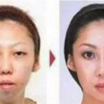 Man Sues Wife for Being Ugly…and Wins?!