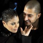 Janet Jackson, Boyfriend Wissm Al Mana Engaged?