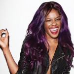 Azealia Banks Says Rap Days Are Numbered (Video)