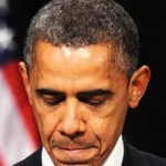 Obama Speaks, Comforts Families at Sandy Hook Vigil (Video)
