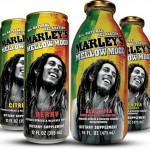 Bob Marley Drink Makes NJ School Kids Sick