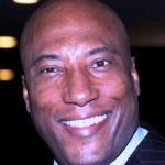 Byron Allen Launches Legal-Themed Digital Cable Network