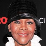 Cicely Tyson Returning to Broadway in her Dream Role (Audio)