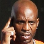 Iyanla Vanzant to 'Fix' DMX