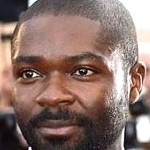 David Oyelowo Signs with WME Ahead of Sugar Ray Robinson Biopic