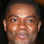 David Oyelowo Caps Breakout Year as Frenemy of 'Jack Reacher'
