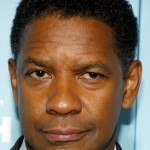 Denzel Washington to Star in Film Remake of TV's 'Equalizer'