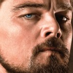 Leonardo DiCaprio on Playing a Character he Can't Stomach