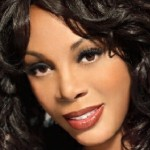 Donna Summer, P.E., Quincy Jones Make Rock and Roll Hall of Fame