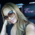 Evelyn Lozada on Her Changed Persona on 'BBWs' and Second Chances