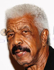 Hal Williams THE EURweb