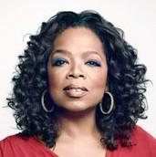 Hollywood_Reporter_Rule_Breakers_Oprah