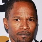 Columbia Confirms Jamie Foxx as Electro in 'Spider-Man 2'