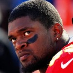 New Details of Jovan Belcher Murder-Suicide Case Released Via Police Report