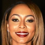Beyoncé Fan Ignorance Drives Keri Hilson to Breaking Point