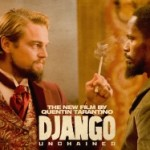Use of N-Word in 'Django Unchained' Called Excessive? And Your Point is?