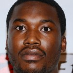 Meek Mill Asks Court to Lift Travel Ban so He Can Tour
