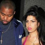 Nas to Perform at Amy Winehouse Memorial Concert