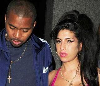 Nas Amy-Winehouse