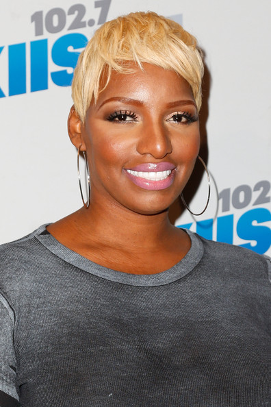 "NeNe Leakes (""The Real Housewives of Atlanta"") is 46 today."
