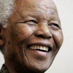 Nelson Mandela Released from South African Hospital