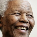 Nelson Mandela Responding to Treatment after Lung Infection