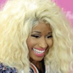 Nicki Minaj: American Idol 'Is the Gold Standard' (Audio)