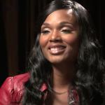 ATL Preacher & Dancer Sabrina McKenzie Set to Star in 'Big Rich Atlanta' Series