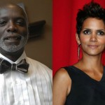 Peter Thomas Says Halle Berry Needs to Get Her Men Under Control