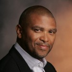Reginald Hudlin on the Challenges and Rewards of Making 'Django Unchained'