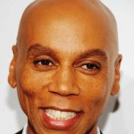 RuPaul to Guest Star on ABC's 'Happy Endings'