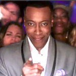 Trailer for New 'Arsenio Hall Show' Released (Watch)