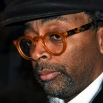Spike Lee Says 'Django Unchained' is 'Disrespectful to My Ancestors'