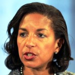 Susan Rice Withdraws Name from Sec. of State Consideration