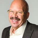 Tom Joyner Cruise Sets Sail on April 7th – Sells Out in 21 Days