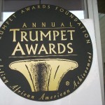 Trumpet Awards 2013 Honorees Announced