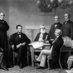 From Slavery to Civil Rights: 150th Anniversary of Emancipation Proclamation Approcahes