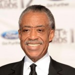 Sharpton Panel: Trayvon Had to Have  'X-Ray Vision,' to Know Zman Had Gun