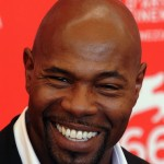 Antoine Fuqua Defends Tarantino Against Spike Lee