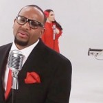 Avant Reunites with Keke Wyatt for New Hit Single 'You and I' (Watch)