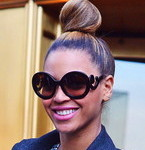 beyonce and jay z shop