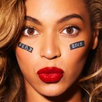 Beyonce to Release New Music Before Super Bowl