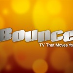 Bounce TV to be Carried on 62 Univision-Owned Stations