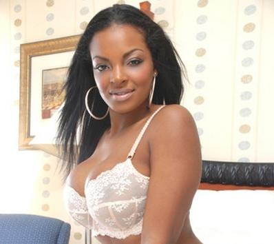 brooke bailey