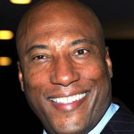 Byron Allen's Company Target of Class Action Lawsuit
