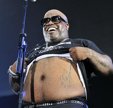 cee_lo_green_belly