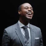 Charles Jenkins Launches New Songwriting Contest