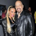 Coco and Ice-T Still Hangin': Couple Spotted Out and About in NYC (Photos)