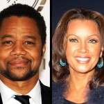 Gooding Jr., Vanessa Williams Join Cicely Tyson in Broadway's 'Bountiful'