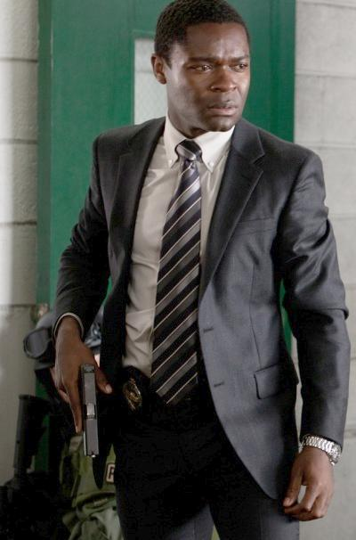 david oyelowo (in jack reacher)